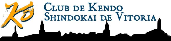 Kendo Shindokai